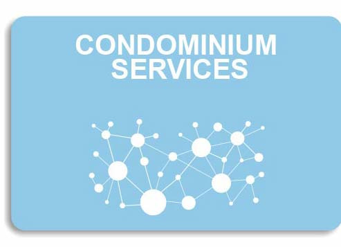 Servicos condominiais