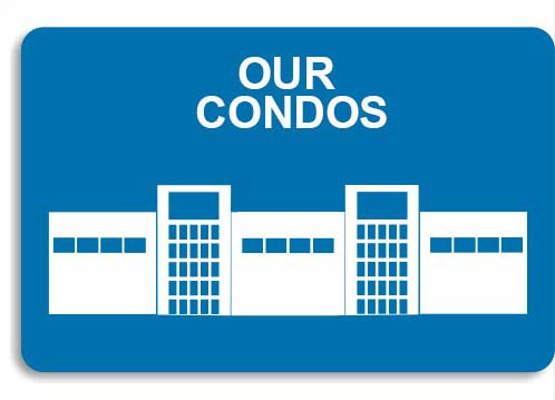 Nossos Condominios