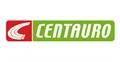 CENTAURO