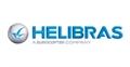 HELIBRAS